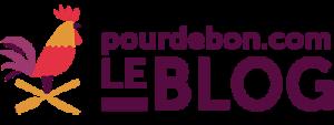 logo blog pourdebon domaine de la tuilerie la breille
